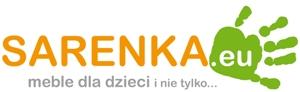 Sklep Sarenka