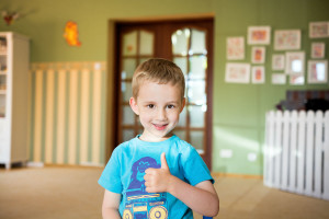 przedszkole-metoda